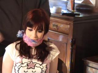 Jocobo - Collegegirl In Distress