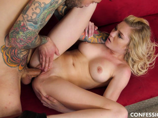 Chloe Foster - Chloe Just Loves To Fuck Bad Boys FullHD 1080p