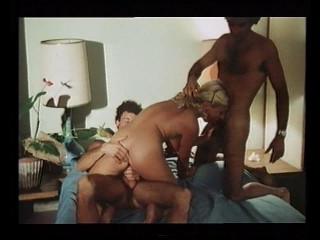 Das Grosse Blaskonzert (1979) - Brigitte Verbecq, Danielle Troger