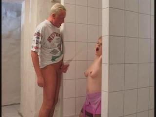 Urine mania part  Ten