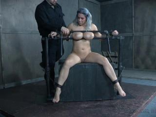 Funbag Trap