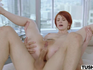 Bree Daniels - Pushing His Limits