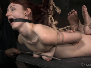 HT - Deep Facehole - Violet Monroe and Jack Hit