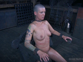 Abigail Dupree-The Extended Feed of Miss Dupree Part 5