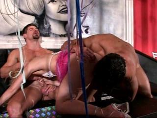 Carnaval sexxy brasil 2004