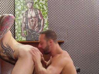 Full sexual pleasure