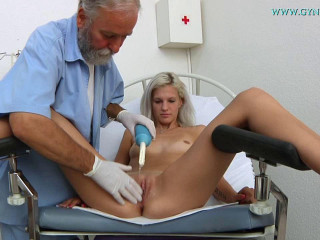 gynecologist Barbara trust experts