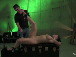 7 Submissive Brides 7 Maledom  Scene 7