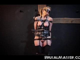 The Pig - Brutal Punishment