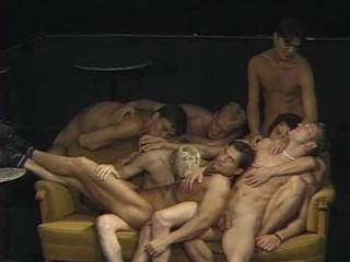 Ymac Video – Images of Ikarus (1998)