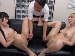 The Instructing For New Worker - FullHD 1080p