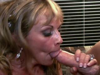 Porn Fidelity Super Sexy Party vol 142