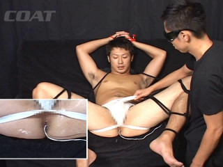 S.W.A.P. Sexual Freak and Pederast XII - Homosexuals Asian, Fetish, Popshot - HD