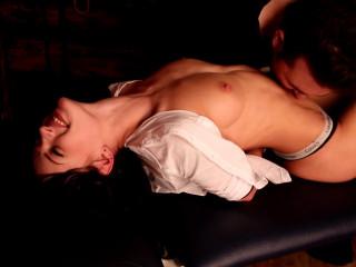 Tickle Torture Girl  Porn part 57