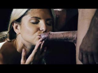 Gina Gerson - Innate Passion