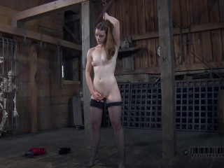 Training of Hot Slave