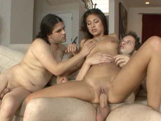 made Bisexual Cuckolds 12