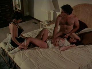 Satisfactions (1983)