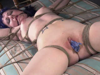 Insex - Candle Light (Mila, Betty) 2002
