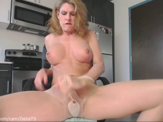 Cam Shows 2 Hot Shots