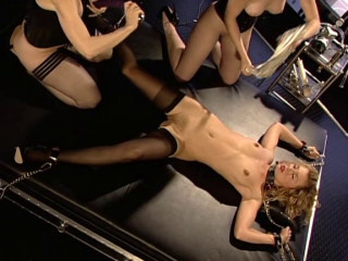 Slave Lady Vol. 2