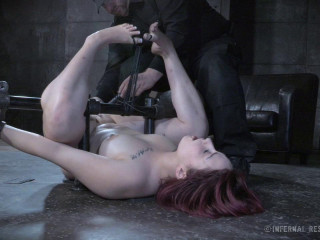 SUBlime -Hard Bdsm sex , HD 720p