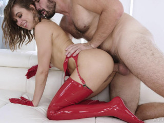 Riley Reid - I Am Riley Episode Two (2019)