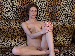 Olivia Arden part 6