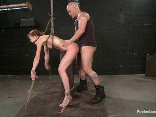 Yummy Delilah - Only Ache HD