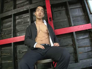 acceed - 男魂