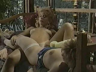 Breakin In (1986)