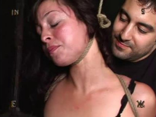 Insex - Mr. Pogo's Anal Escapade