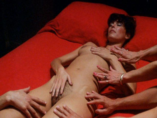 Purely Physical - Juliet Anderson, Laura Lazore, Jade Wong (1982)