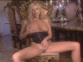 Penthouse - Pet Of The Year Play-Off 2004