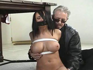 Kidnap Her 9