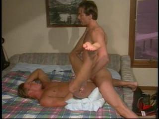 Hot Aspen Sluts