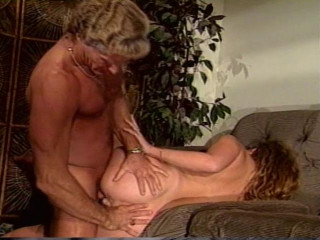 Immorals Part 4 Choice Cuts (1990) - Viper, Lee Caroll, Marilyn Rose