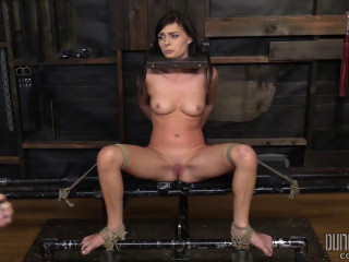 Haven Rae - No Haven for Haven Rae part 2