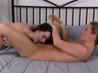 Intimate Invitations Part 12
