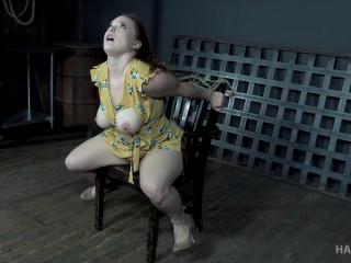 Tit Truss - Summer Hart