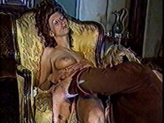 Le Chateau Du Vice (1985)