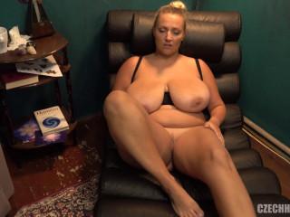 Mega Busty Katerina FullHD 1080p