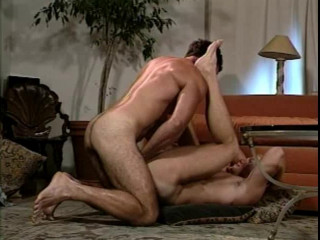In And Out Express - Adam Wilde, Jake Taylor, Rick Fox (1989)