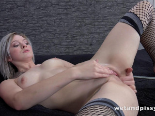 What A Squirting Orgasm