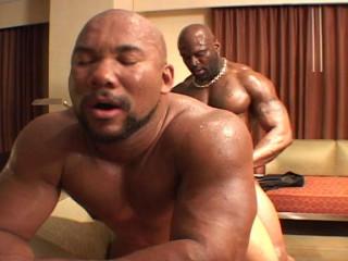 SX Video - Nasty Men