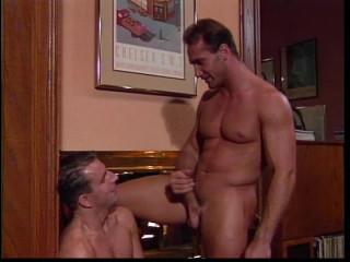 My 's Husband (1995)