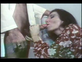 Dental Nurses (1975)