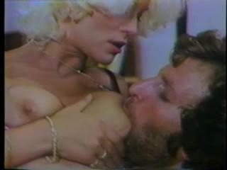 Amazing Sex Stories  vol. II
