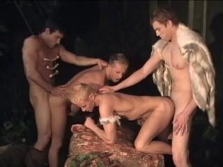 Eon Films – The Stone Age (2007)