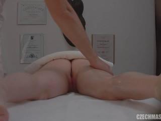 Massage 110